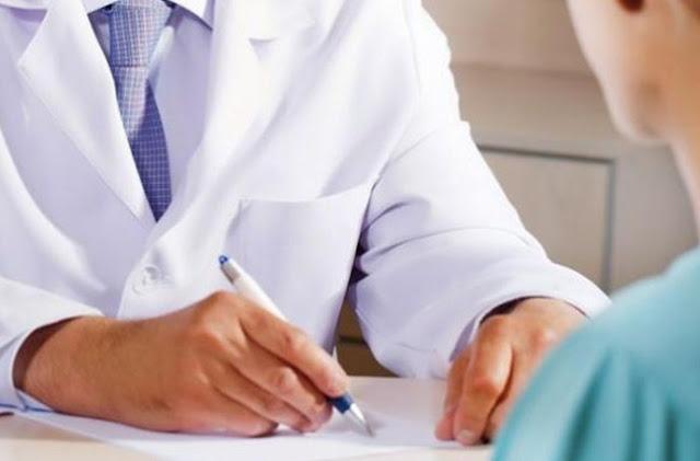 Dokter di Puskesmas di Usul Bisa Tangani Penyakit Jiwa