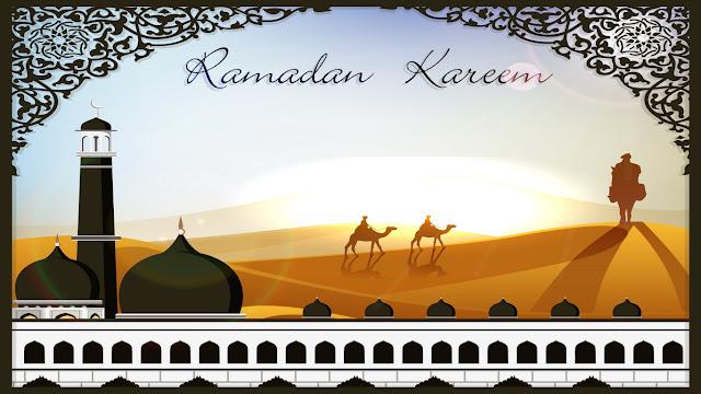 hd gambar masjid