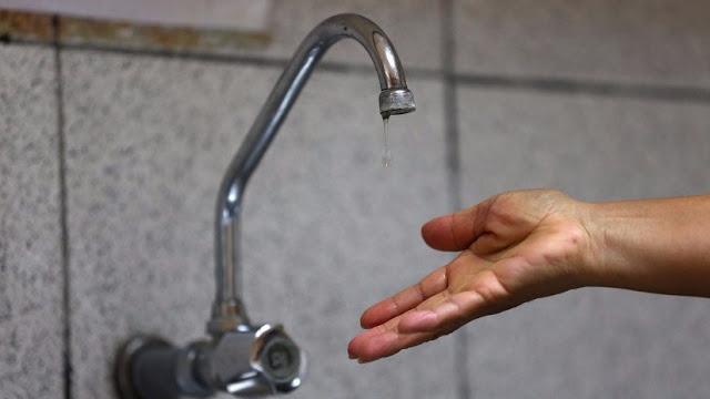 Câmara e Águas de Cascais alertam para assaltos com falsos cortes de água