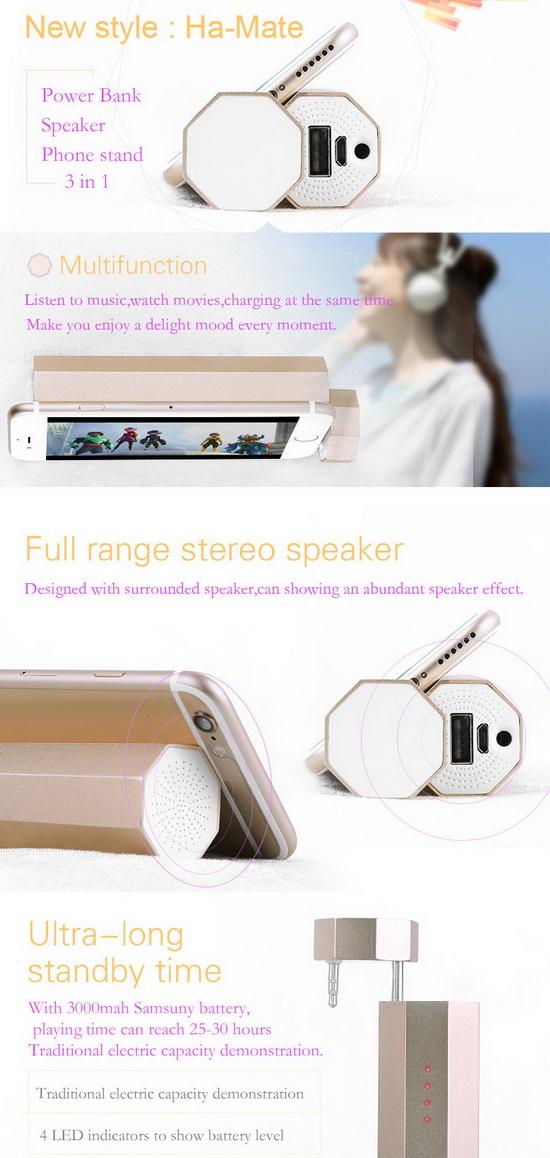 Ulefone uWear Smartwach Promotion @ Gearbest