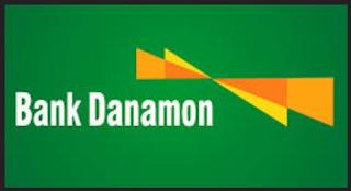 Lowongan Kerja Bank Terbaru PT Bank Danamon Indonesia Untuk Tingkat SMA D3 S1