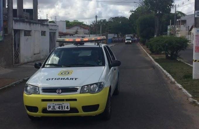 Novas regras do Código de Trânsito Brasileiro entram em vigor nesta segunda-feira; saiba o que muda