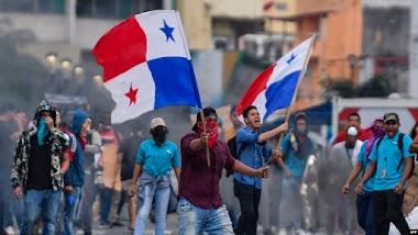 COMUNICADO DEL FORO CIUDADANO POR LA CONSTITUYENTE: Sobre las Reformas Constitucionales y la Situación de la CSS