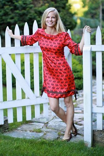 Elizabeth Mckay Alabama Help And 75 Off Sale Sweet