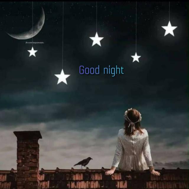 Free Download Copyright Free Good Night Images 2020, lovely good night images 2020, cute good night images 2020, free love good night images 2020s