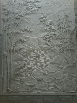 Taman relief jasataman co id