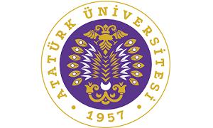 أعلنت جامعة اتاتورك - Atatürk ، الواقعة في ولاية ارزوروم عن فتح باب التسجيل لامتحان اليوس ومفاضلة البكالوريوس لعام 2021,الموقع الالكتروني للجامعة, تاريخ بدء التسجيل على