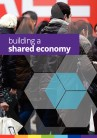 http://eastsussexcoop.blogspot.co.uk/p/building-shared-economy.html