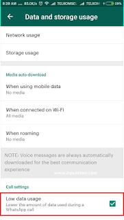 Cara-Hemat-Kuota-Internet-Data-Whastapp