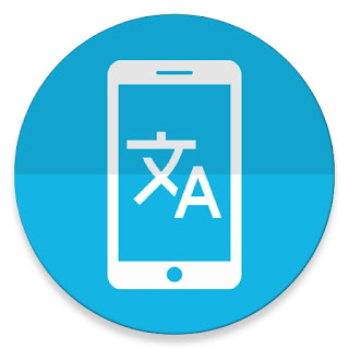 تحميل تطبيق Screen Translator Plus مجانا
