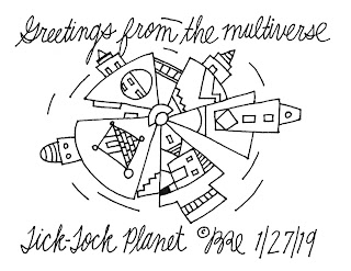 greetings-from-the-multiverse-TICK-1-27-19