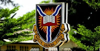 JUST : UI Officially Releases 2021/2022 Admission Cut Off Marks