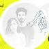 Majo y Dan presentan el nuevo tema y videoclip, «Una y otra vez»: