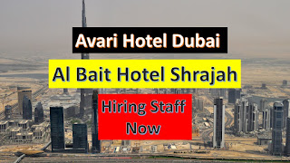 hotel jobs in dubai with salary, 5 star hotel jobs in dubai, hotel jobs in dubai 2019, jobs in dubai hotels and restaurant, dubai hotel jobs apply online, dubai hotel job free visa, hotel job in dubai for waiter, jobs in dubai hotels and restaurant 2019,
