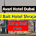 Hotel Jobs In Dubai | Two Hotel In Dubai Required Staff Apply Fast |
