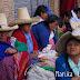 8 -16 Julio. En Perú Enciendo la Luz y me Quedo. (Jaen - Cajamarca - San Marcos por la Sierra)