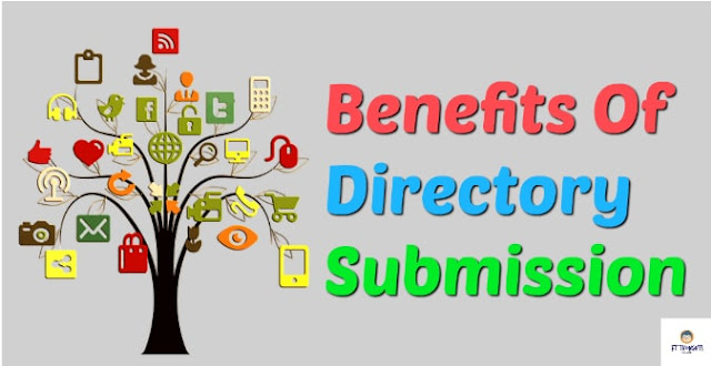 21 Best Directory Submission Sites List 2020 | Website Submission Sites List | Free Directory Submission Site List |
