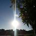 Feriado terá predomínio de sol no RS