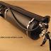 كيف تصنع مدفع رشاش بسيط يعمل بالهواء  المظغوط  DIY compressed air BB machine gun.