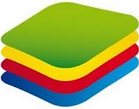 تحميل برنامج BlueStacks 4.150.0.1118 لتشغيل تطبيقات و العاب الاندرويد على الكمبيوتر