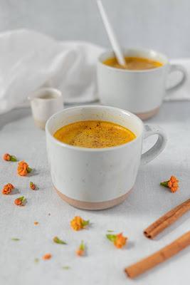 12-Essential-Benefits-of-turmeric-tea