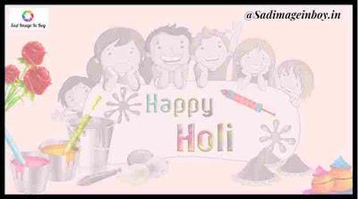 Happy Holi Images | holi in 2020, holi image, happy holi quotes