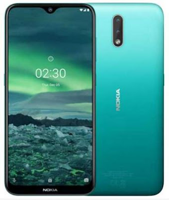 Nokia 2.3 Price in Bangladesh | Mobile Market Price