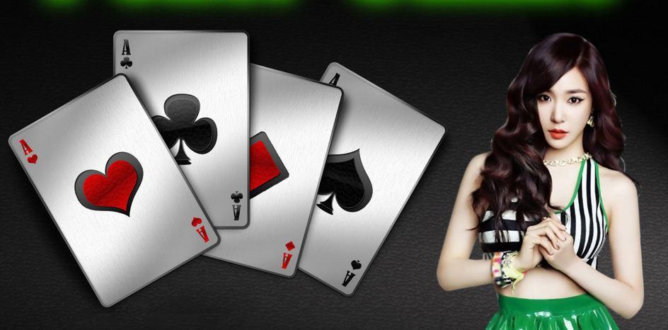 Download Aplikasi Poker Online Di Situs Poker Online Terpercaya