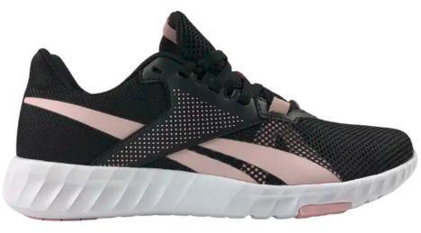 Pantofi Reebok de dama pentru fitness