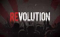 ما هي الثورة - (تعريف - اسباب حدوث - تاريخ - نجاح او فشل)