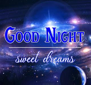 new good night Images%2B101