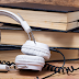 Are Audio Books as Good for You as reading?