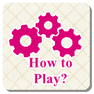 https://otomeotakugirl.blogspot.com/2018/02/shall-we-date-love-tangle-how-to-play.html