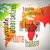 Mau Tahu Cara Memasang Translate Bahasa Keren Pada Blogmu, Ini Aku Bagi Buatmu !!