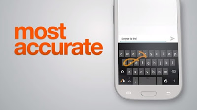 aplikasi swipe keyboard