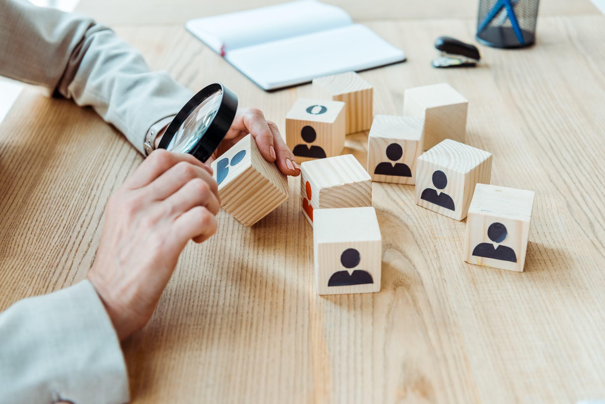 الاتحادية للموارد البشرية تطلق مبادرة جديدة new لتعزيز سوق العمل بالإمارات