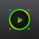 PlayerPro Music Player Pro Apk v5.13 build 201 [Paid]