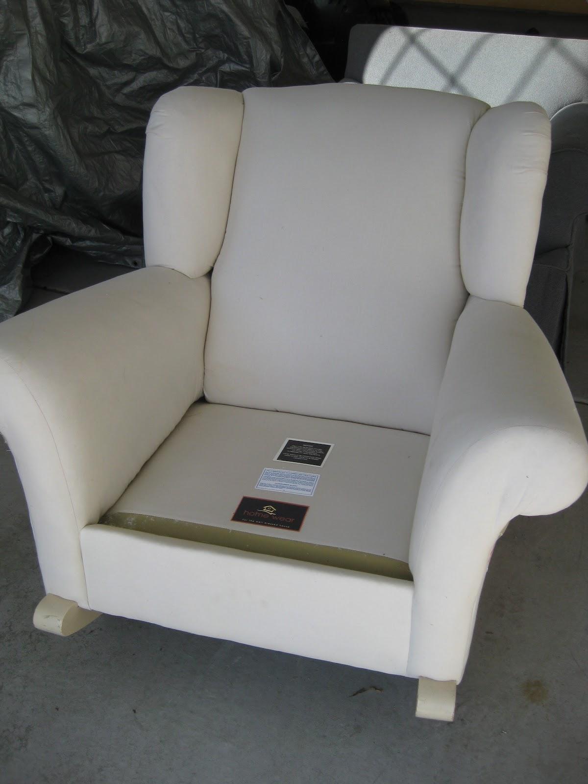 dining chair slipcover regular reviews chairs wayfair furniture serta pdx
