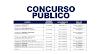 Aberto novo concurso para Educação e Saúde! Remunerações Iniciais de até R$ 12 mil.