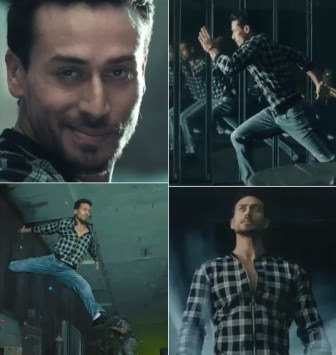 #instamag-tiger-shroff-pack-action-punch-in-his-new-ad