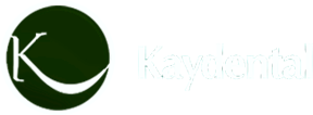 North York Dental Office - Kaydental