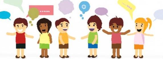 تعرف على أهمية وسائل الاتصال في حياتنا