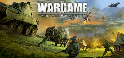 wargame-airland-battle-pc-cover-www.ovagames.com