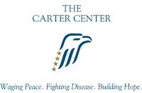 carter_center_internships