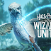 """Harry Potter: Wizard Unite"" chega às lojas esta semana"