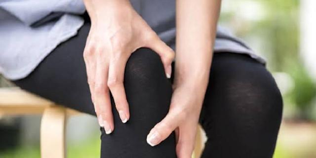 घुटने, कमर व जोड़ों के दर्द का घरेलू इलाज   joint, knee and back pain home remedy