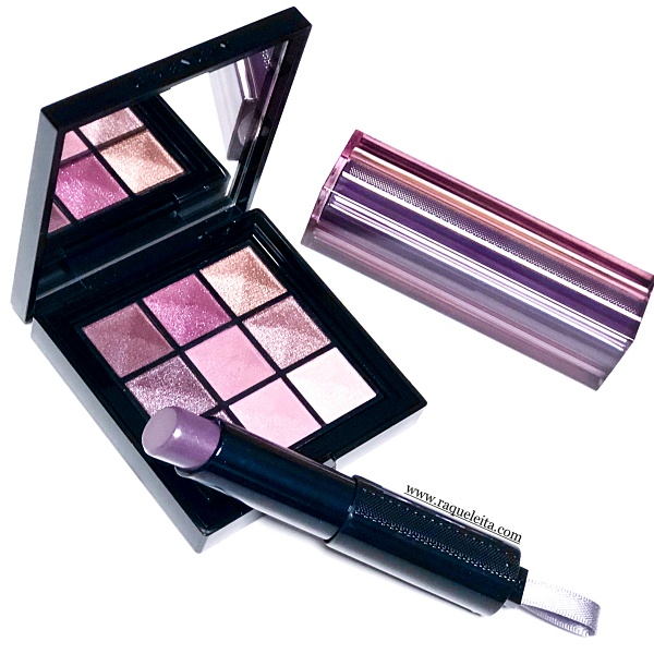 coleccion-essence-of-shadows-givenchy