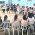 Professores de São Desidério avaliam positivamente a Jornada Pedagógica 2020