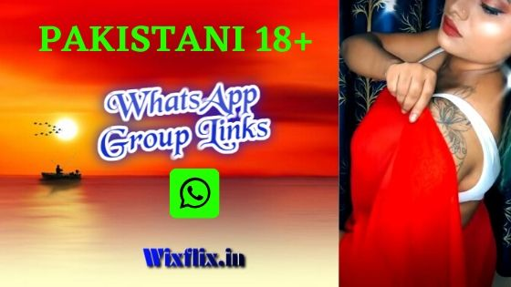 whatsapp-group-links-18-pakistan