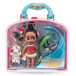 moana play sets